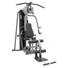 Силовой тренажер Life Fitness G4