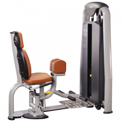 Тренажер для приводящих мышц бедра Inter Atletika N109