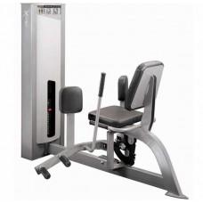 Тренажер для приводящих мышц бедра Inter Atletika X 115