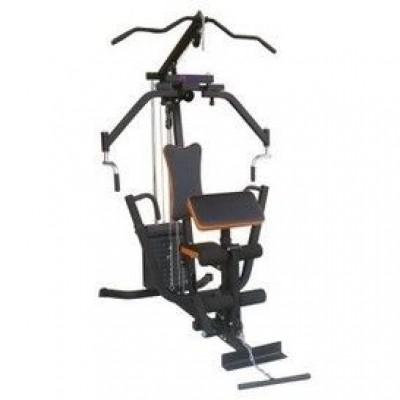 Силовой тренажер Fitlogic Home-Gym SA 066