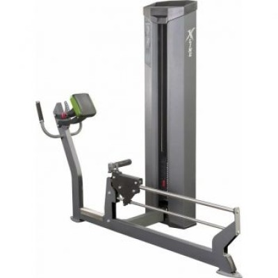 Тренажер для ягодичных мышц Inter Atletika XR121