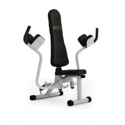 Тренажер для мышц груди/задних дельт Pulse 316