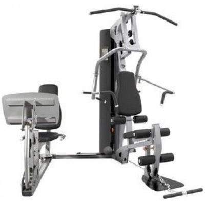 Силовой тренажер Life Fitness G2+GLP