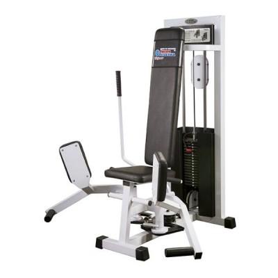 Тренажер для приводящих мышц бедра Inter Atletika ST115