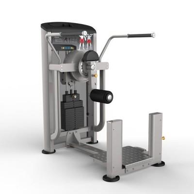 Универсальный тренажер для ягодичных мышц и мышц бедра Impulse IE9509