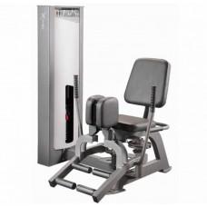 Тренажер для приводящих и отводящих мышц бедра Inter Atletika X 109