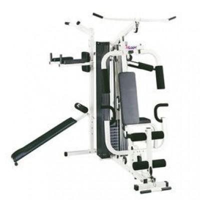 Силовой тренажер Fitlogic Home-Gym SA 3900