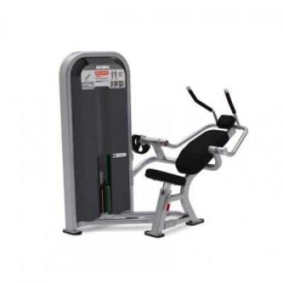 Тренажер для мышц брюшного пресса Star Trac 9LA-S6301