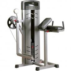 Тренажер для ягодичных мышц радиальный Inter Atletika ST131