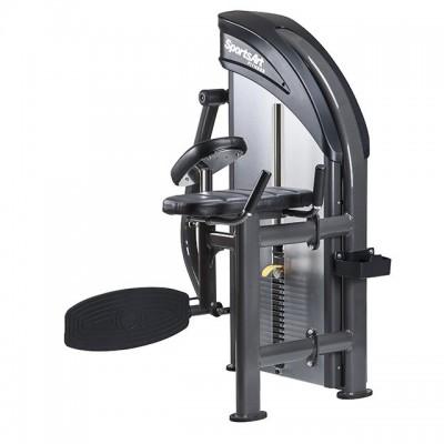 Тренажёр для ягодичных мышц SportsArt Performance P755