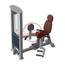 Тренажер для приводящих отводящих мышц бедра BruStyle TC216
