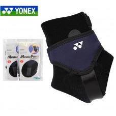 Голеностоп Yonex MusclePower MPS-40AK