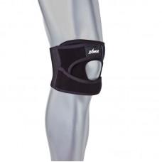 Бандаж для колена Zamst JK-1