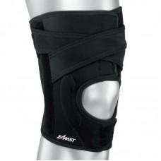 Бандаж для колена Zamst EK-5