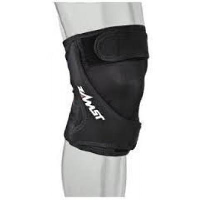Бандаж для колена Zamst RK-1 left