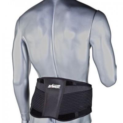 Бандаж для спины Zamst ZW-7