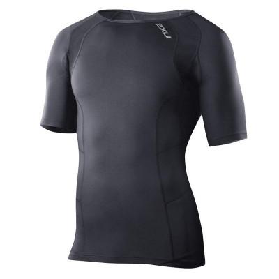 Компрессионная футболка 2XU MA2307a