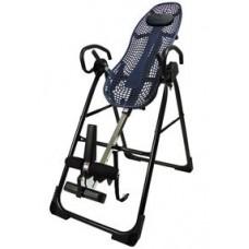 Инверсионный стол Hang Ups EP-950