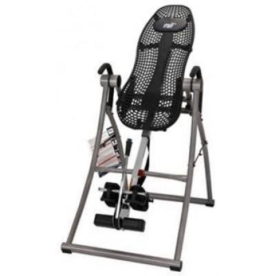 Стол инверсионный Hang UPs CONTOUR L5 SI-CN1005-CW