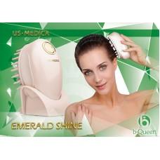 Прибор для красоты US MEDICA Emerald Shine