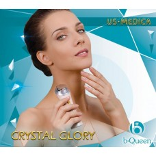 Прибор для красоты US MEDICA Crystal Glory