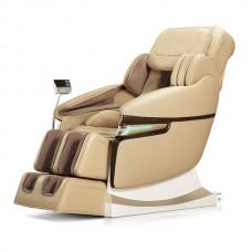Массажное кресло iRest SL-A70