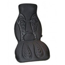 Массажер автомобильный, чехол для кресла Relax (HY-05Z-E) 25104