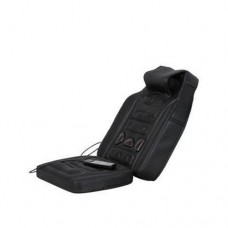 Массажер-накидка на кресло Relax HY-628B 25020