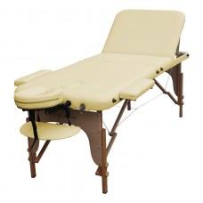Массажный стол Art Of Choice Den Comfort HQ08-DEN Comfort