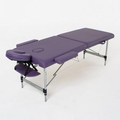 Массажный стол RelaxLine Florence (FMA252L-1.2.3), 50119