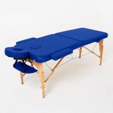 Деревянный массажный стол RelaxLine Bali (FMA206A-1.2.3), 50108