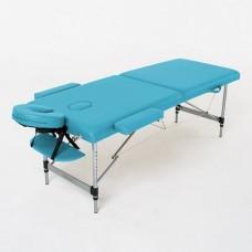 Массажный стол RelaxLine Florence (FMA252L-1.2.3), 50120