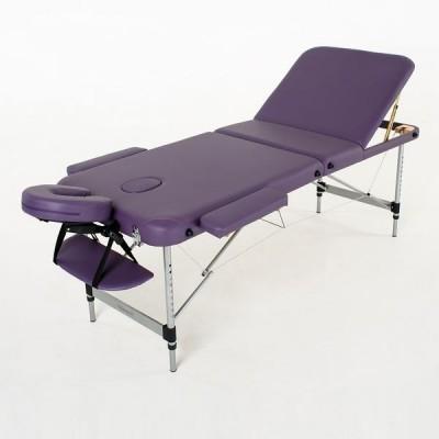 Массажный стол RelaxLine Belize (FMA356L-1.2.3), 50130