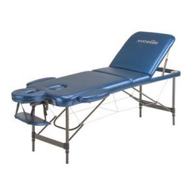 Складной массажный стол ANATOMICO Breeze