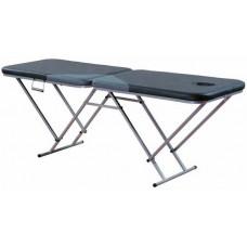 Массажный стол Inter Atletika ST701