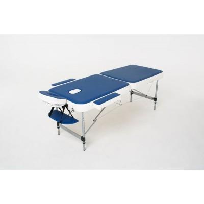 Массажный стол RelaxLine Holiday (FMA2471L-1.2.3), 50121
