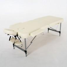Массажный стол RelaxLine Belize (FMA356L-1.2.3), 50131
