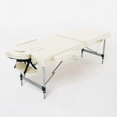 Алюминиевый стол RelaxLine Florence 50118
