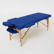 Деревянный массажный стол RelaxLine Lagune (FMA201A-1.2.3), 50100