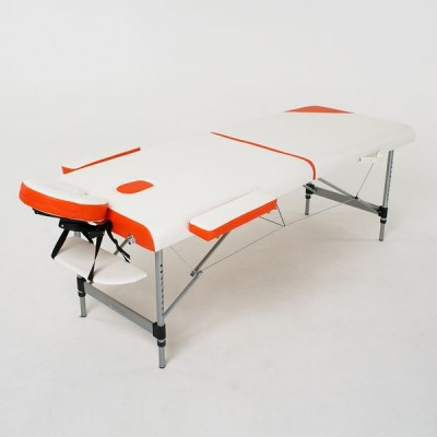 Массажный стол RelaxLine Sonata (FMA2311L-1.2.3), 50122