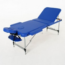 Массажный стол RelaxLine Belize (FMA356L-1.2.3), 50132