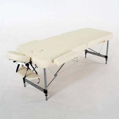Массажный стол RelaxLine Queen (FMA356L-1.2.3 S), 50133