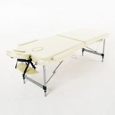 Массажный стол RelaxLine Sirius (FMA256L-1.2.3 S), 50123