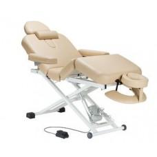 Cтационарный массажный стол US MEDICA LUX