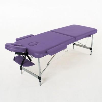 Массажный стол RelaxLine Hawaii (FMA256L-1.2.3), 50124