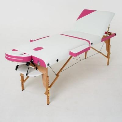Массажный стол RelaxLine Colibri (FMA3011A-1.2.3), 50134