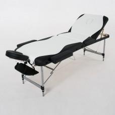 Массажный стол RelaxLine King (FMA3051L-1.2.3), 50135