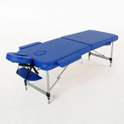 Массажный стол RelaxLine Hawaii (FMA256L-1.2.3), 50125