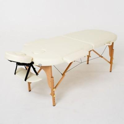Массажный стол RelaxLine Sri Lanka (FMA202A-1.2.3), 50115