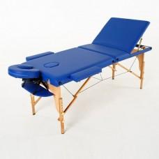 Массажный стол RelaxLine Barbados (FMA301A-1.2.3), 50126